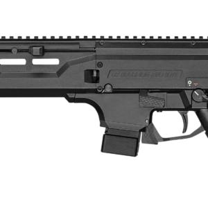 CZ-Carabine-Scorpion-Evo-3