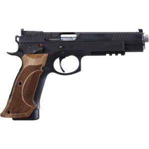 Pistole Pro Tunning Taipan Sport Links