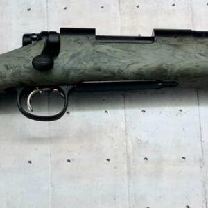 Foto Remington 700 SPS